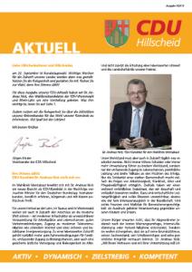 CDU-Aktuell-09-2013