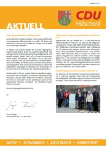 cdu-aktuell 2013-12