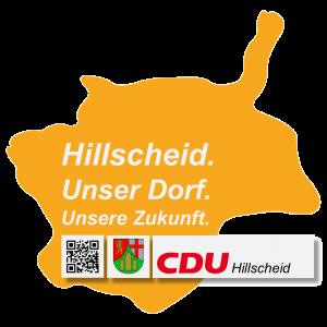 cdu-hillscheid-logo