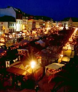 weihnachtsmarkt-siegburg